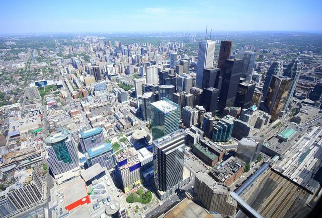 专家:楼市潜在库存或超140亿平 够卖10年