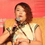 苏州市博客多信息技术有限公司总经理陈兴
