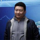 世联地产华北策略中心总经理刘春岩