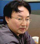 北京交通大学抗震专家、教授 赵伯明