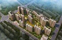 中国铁建通瑞嘉苑