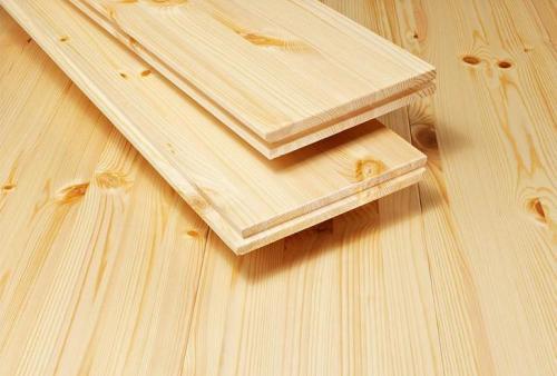 实木地板选购六大误区 家居木地板选购须知详解