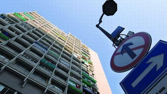 什么助中国摆脱住房供应过剩
