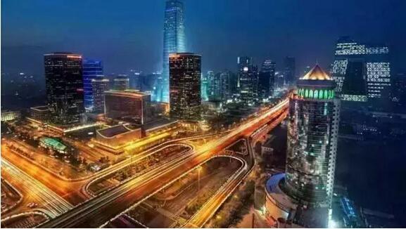 离开北京3年后 我后悔了