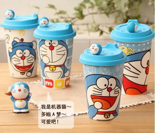 diy/手绘储蓄罐