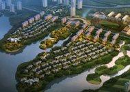 鸿坤·原乡半岛