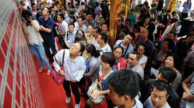 深圳房价暴涨:卖家毁约再售 违约成本低于增幅
