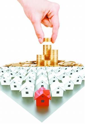 房企紛紛加碼:出租率不足5成 聯合辦公真的賺錢嗎