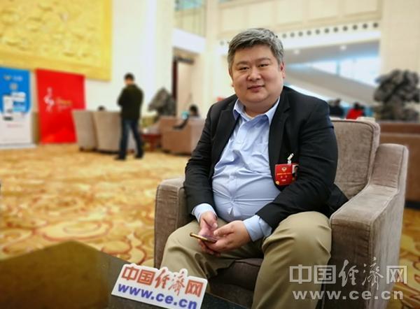 全国政协委员金李:推行房地产税目的不是打压房价