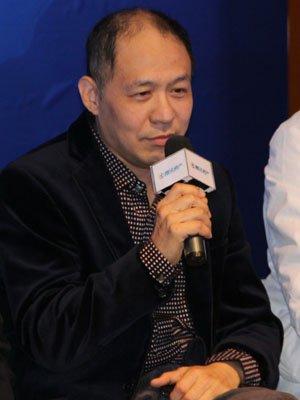 刘泉:微信让很多行业发展模式产生根本性改变
