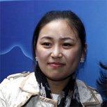 世联地产北京策略中心总经理潘璐