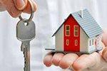 北京二手商住房市场休眠:投资客抛售无门