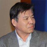 北京房地产协会秘书长陈志