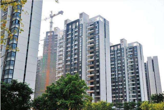 摇号买房或将在北京大面积实施 向刚需家庭倾斜