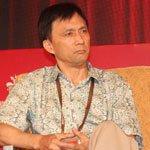 五矿建设有限公司副总经理杨律