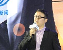 金地集团华北区营销总监 于海波