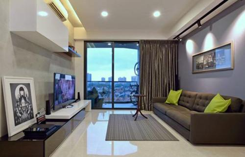 客厅有横梁怎么装修 客厅装修要注意哪些