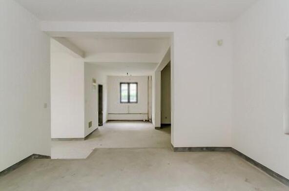 为什么有钱人买房不选二手房?