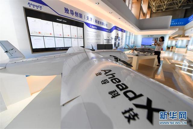 安庭委员:以文化密集型产业助推京津冀协同发展