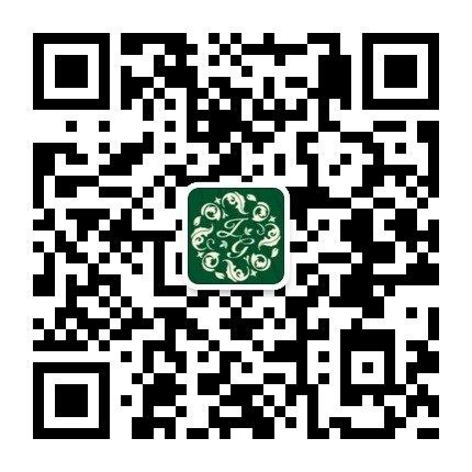 房山中国铁建国际花园预计2013年上半年开盘
