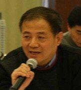 中国建筑科学研究院原副院长 王有为