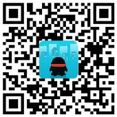 长阳光和作用 QQ会员独家优惠2万元