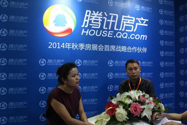 房地产市场调整继续 大北京区域有望逆袭