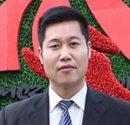 亚太城市发展研究会政策研究中心主任 谢逸枫