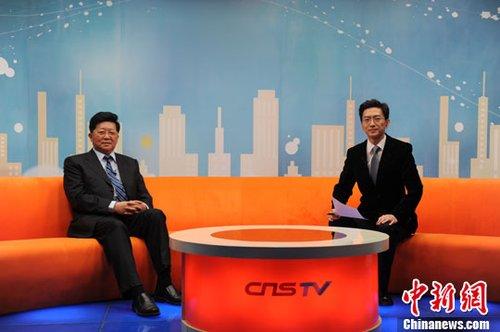 孟晓苏:为投资购房不该被指责 该买就要买
