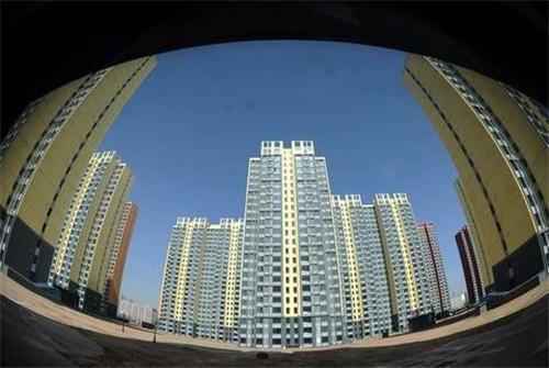 观点意见:未来几年房地产需求将趋于平稳