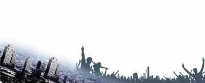 疯狂的日光盘:千余套房源4小时售罄 销售额23亿