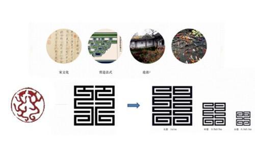 景粼原著的建筑符号 你了解多少
