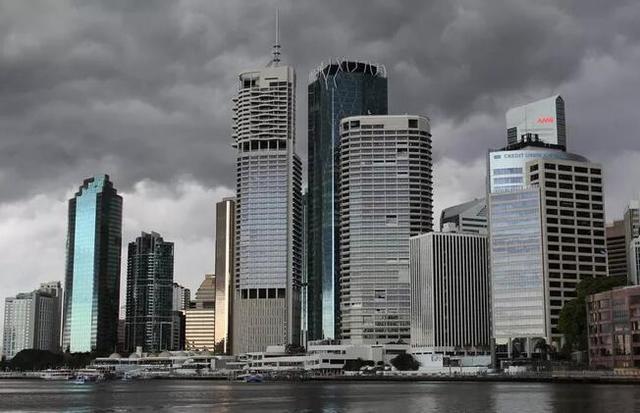 一线城市住房抵押贷款变局 利率走高部分银行停贷