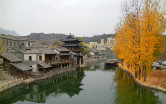 龙湖▪长城源著:在北京待不下去了?