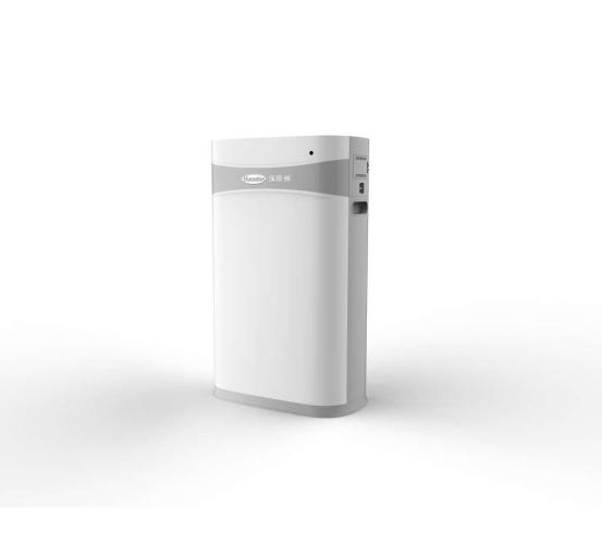 空气净化器十大排名丑闻不断 再论空气净化器有用吗