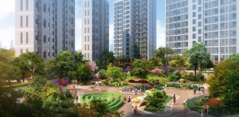 北京楼市呈现新局面,一步到位置业者该何去何从?