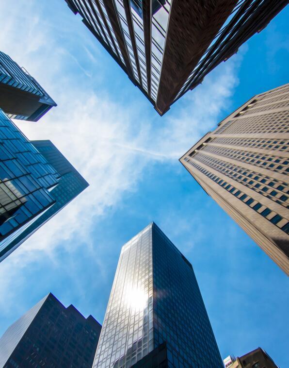 北京共有产权房已成新房交易主力