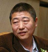 清华大学教授 江亿