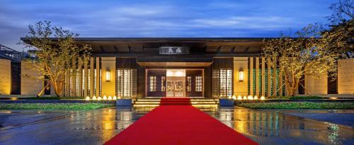 北京别墅去量化时代 什么才是真正的别墅