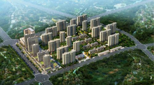 环京发展再提速 涿州喜迎开年第一波利好