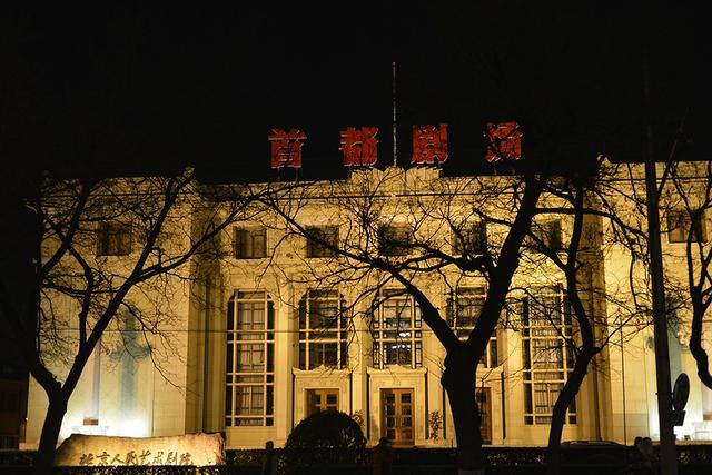"""""""知风华·贵相伴""""世华龙樾话剧品鉴活动圆满落幕"""