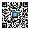 北京买房微信