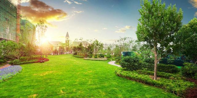 跳出北京看环京 鸿坤·理想湾迎来环京置业最佳窗口期