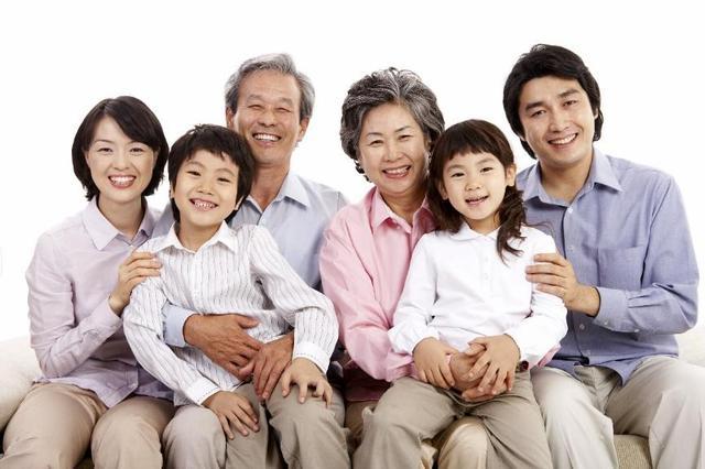 成长型家庭必备 看天恒水岸壹号138㎡精装四居的魅力