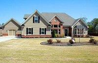 房地产搅动金融风险 小心灰犀牛