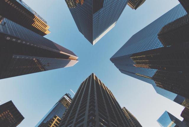 房地产投资增长创三年新高