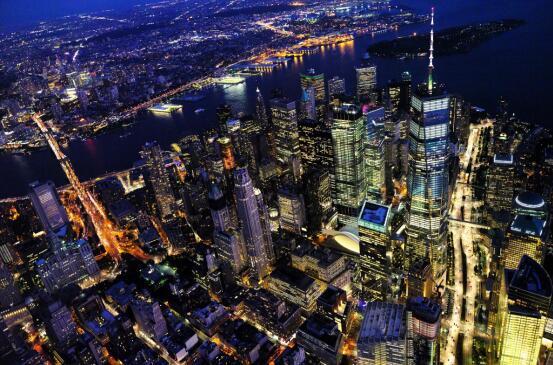 2018北京经济增速降放缓 房地产市场是否变天