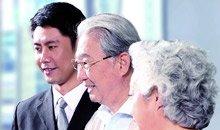 杭州工行对首套房贷取消利率上浮 执行基准利率