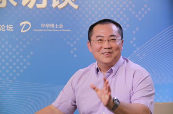 独立经济学家访谈专访赵晓