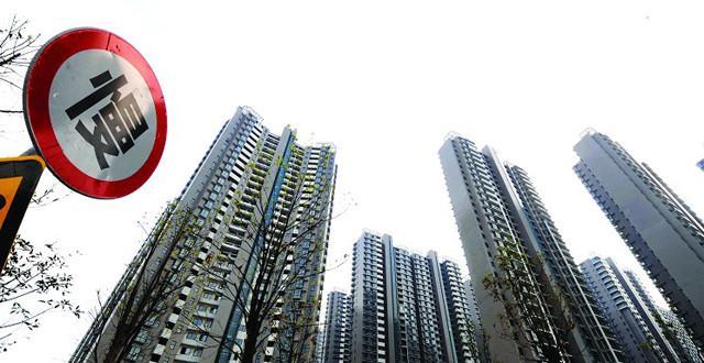 【今日房市】想致富 投资房产不再靠谱